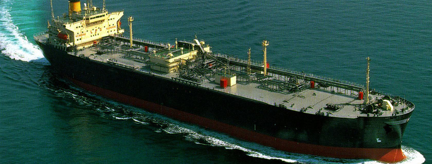 <h1>Gas LPG / LNG Ship Management / Manning</h1>